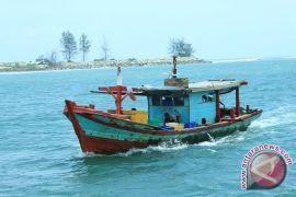 Dibutuhkan Peta Laut Baru Indonesia