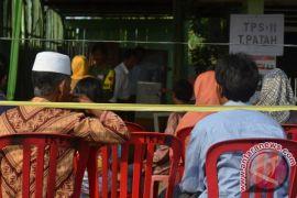 Panwaslih Bengkulu rekrut 622 pengawas TPS