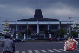 DPRD Bengkulu minta pemerintah evaluasi pelaksanaan HPN