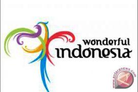 Konsep wisata halal Eropa diperkenalkan di Jakarta