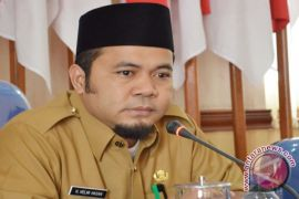 Wali Kota minta DPRD dukung program Samisake