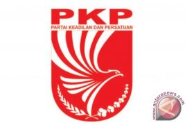 PKPI Bengkulu percepat persiapan ikut Pemilu 2019