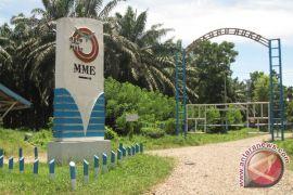 Perusahaan bangun kebun plasma untuk masyarakat Mukomuko