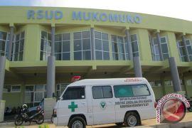 RSUD Mukomuko pindahkan lokasi pembangunan kamar mayat