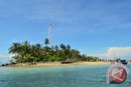 Pemuda Bengkulu tolak pergantian nama Pulau Tikus