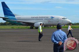 Bengkulu buka rute penerbangan internasional ke Malaysia dan Singapura