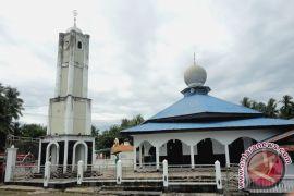 Kurang perhatian, Kemenagpun tidak tahu jumlah masjid di Indonesia