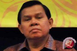Kualitas penduduk Indonesia urutan 121 dunia