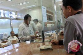 Transaksi Bank Bengkulu Curup meningkat tajam saat Ramadhan