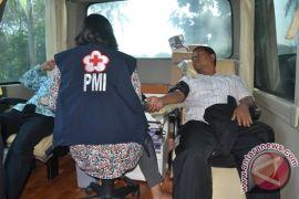 PMI Bengkulu berangkatkan tim tanggap darurat ke Lombok