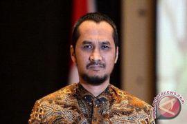 Abraham Samad: Terapkan Tindak Pidana Pencucian Uang Pada Kasus Novanto