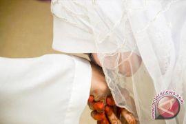 Perempuan Menikah Disarankan Deteksi Kanker Tiap Tahun