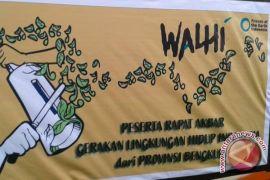 KSP kunjungi titik konflik agraria di Bengkulu