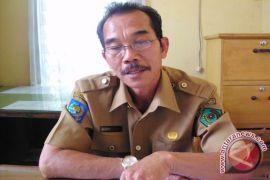 56 koperasi di Rejanglebong tidak aktif