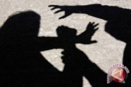 Pemerkosa Dan Pembunuh Bocah Dituntut Hukuman Mati