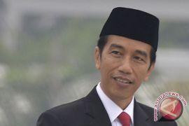 Presiden bertolak ke NTB hadiri HPN 2016