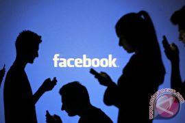 Petinggi Facebook akan temui Menkominfo