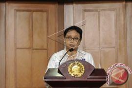 Indonesia siap untuk pemilihan anggota DK PBB