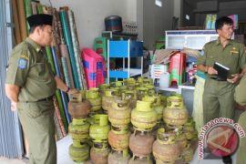 Warga diminta laporkan kecurangan penyaluran elpiji 3 kg