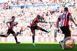 Newcastle dan Norwich terdegradasi setelah Sunderland menang
