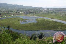 Dua Desa Siap Mendukung Festival Bunga 2020