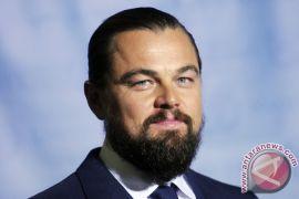 Leonardo DiCaprio dan Brad Pitt terlibat film baru Tarantino