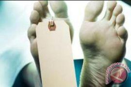 'Lelaki Emas' India dikeroyok hingga tewas