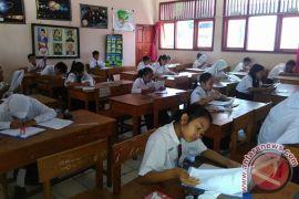Diknas: Jangan Gegabah Berlakukan Lima Hari Sekolah