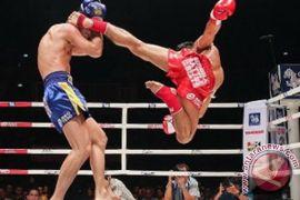 Indonesia dorong Muaythai dipertandingkan di Asian Games