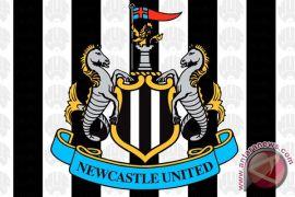 Taklukkan Leicester, Newcastle berpeluang bertahan di Liga Inggris