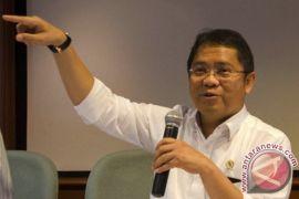 Kominfo apresiasi rencana sekolah coding di Indonesia