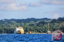 Kapal perintis diminta kirim BBM ke Enggano