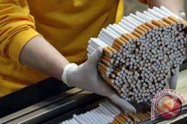 SAPTA: Dua industri rokok akan digugat