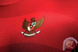 Tim Futsal Indonesia  Bantai Brunei