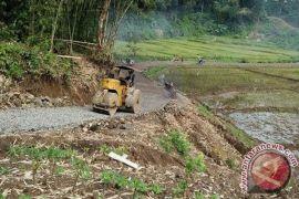 Pencairan dana desa di Mukomuko terancam tertunda