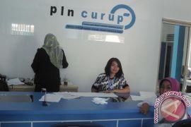 Tunggakan pelanggan PLN Curup mencapai Rp2,9 miliar