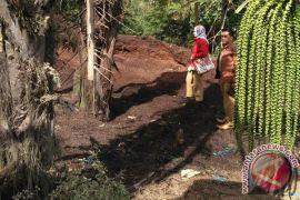 DLH menyarankan penggunaan teknologi cegah pencemaran lingkungan