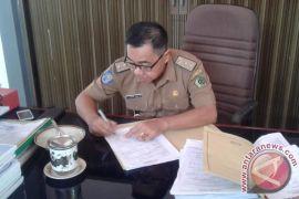Disdukcapil Rejang Lebong rencanakan pembentukan UPTD kecamatan