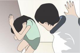 Kasus kekerasan perempuan-anak di Mukomuko menurun