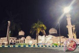 Muhammadiyah: Penetapan Waktu Shalat Subuh Perlu Dikoreksi