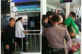 KPK Periksa Sejumlah Orang Terkait OTT Gubernur