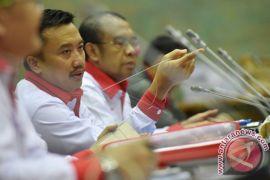 Menpora siapkan bonus Rp1,5 miliar peraih emas Asian Games