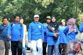 Pemprov Bengkulu Renovasi Asrama Mahasiswa Di Yogyakarta