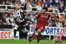 Liverpool Dibuat Frustrasi Oleh Mantan Manajernya Benitez