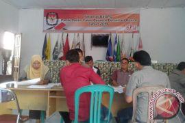 KPU: Penghitungan Suara Pemilu Dimulai Dari Kota