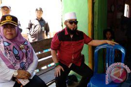 Wali Kota: Laporkan Jika Ada Pungli Prona