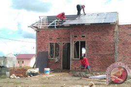 BI Bengkulu informasikan saat tepat kredit perumahan