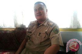 Anggota DPRD Belum Kembalikan Kendaraan Dinas