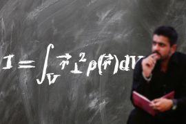 Legislator sebut status guru kendala pendidikan