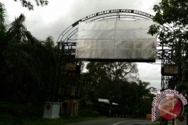 Pemkab Mukomuko sosialisasikan batas Bengkulu-Sumbar